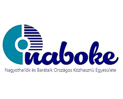 Image-Naboke
